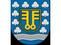 logo_gemeinde