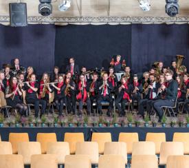 Orchester-Spielt-5315